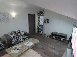 bilder 3d interieur wohnzimmer braun beige 1