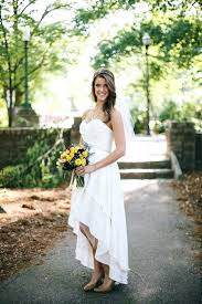 Ideas Country Chic Wedding Dresses Or Best Gowns On Rustic