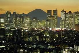 Radium Likely Cause Of Tokyo Radiation Hotspot