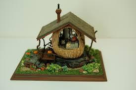 Pumpkin Patch San Jose 2015 by Miniature Miniatures Nell Corkin Pumpkin Patch
