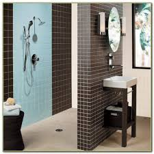 american olean glass tile moonlight tiles home decorating