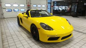 100 Porsche Truck For Sale Buffalo Featured New Cars S Specials Offers Amherst NY
