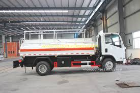 ISUZU Fire Trucks, ISUZU Fuel/Water Tanker Trucks, Isuzu Road ... Isuzu Fire Trucks Fuelwater Tanker Isuzu Road Work Ready Feed Truck For Sale Update Sold Fuel Tankers Liquip Sales Queensland China Delivery Refueling 8cbm Oil Tank For Lube Western Cascade 1t Forland Refrigerator Van Meat Fish Recently Delivered By Oilmens Tanks Fuels Mvp Milk Float Wikipedia Heating In Fairbanks Ak Alaska Services Central Sales2006 Kenworth T800 Truckfuel