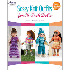 Free Party Dress Pattern For Your American Girl Doll FREE Sewing