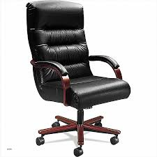 Office Chair : Computer Chair Office Max Fresh Basyx By Hon ... Desk Chair Asmongold Recall Alert Fall Hazard From Office Chairs Cool Office Max Chairs Recling Fniture Eaging Chair Amazing Officemax Workpro Decor Modern Design With L Shaped Tags Computer Real Leather Puter White Black Splendid Home Pink Support Their