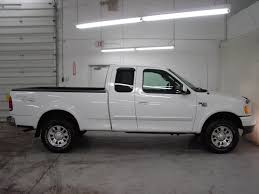 2003 Ford F-150 XLT SPORT PKG - Biscayne Auto Sales | Pre-owned ... Truck Caps Used Saint Clair Shores Mi Midway Ford Center Dealership Kansas City Mo 2011 F250 Lariat Diesel 4wd 8ft Bed Trucks For Sale In Delaware F400699a Trucks 2009 Xl Cheap C500662a Dealer Chandler Az Cars Enhardt Arlington Tx For Sale Metro Auto Sales Used Trucks For Sale In Phoenix Pickup Beds Tailgates Takeoff Sacramento 1997 F350 44 Holmes 440 Wrecker Tow Truck Mid America Near Goderich Montgomery 1948 F1 Classics On Autotrader Payless Of Tullahoma Tn New