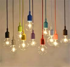 lovely hanging battery operated lights orted powered at pendant