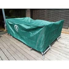 housse de protection pour canapé de jardin bache table chaises de jardin bienvenue sur cover company