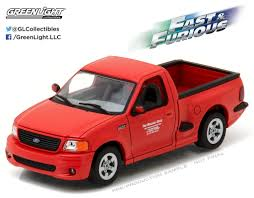 Greenlight 1:43 Fast & Furious Series Brian's 1999 Ford F-150 SVT ... Pickup Truck Ford 1 1950s Sport Vintage Model 43 Antique Car 12 F150 Model Cars F350 Super Duty Carama 143 99057 Solido Panel Pepsicola Era Design 2013 Xlt White V6 Cyl Magog Collection Usa 194050 Pick Up Ranger Raptor 2019 Picture Of 49 New 2018 For Sale Jacksonville Fl 1ftew1cg7jfc10628 32 Testors 430012 Show Us Your Lithium Gray Forum Community 1940 Used Street Rod At Webe Autos Serving Long Island Granddads 1941 Might Embarrass Your Muscle Photo