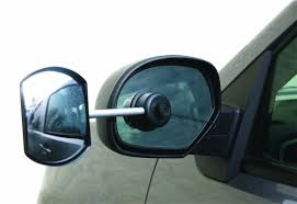 Amazon.com: Camco 25664 Flat Tow-N-See Mirror - Driver Side: Automotive Cheap Towing Australia Find Deals On Line At Chevy Silverado Tow Mirrors Install Part 1 Youtube Hcom Two Pieceuniversal Clip Trailer Side Mirror Snap Zap Clipon Set For 2009 2014 Ford F150 Truck Exteions Awesome Tractor Extension Kit How To Install Replace Upgrade Tow Mirrors 199703 Amazoncom Cipa 10800 Chevroletgmc Custom Pair 19992007 F350 Super Duty Use Powerscope A 2017 Extendable Northern Tool Equipment 8898 Gm Fit System 80710 Snapon Black Dodge