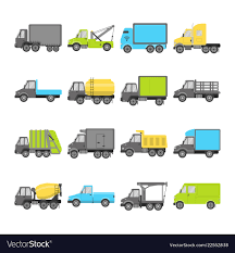 Collection Of Truck Icons In Flat Style Royalty Free Vector Designs Mein Mousepad Design Selbst Designen Clipart Of Black And White Shipping Van Truck Icons Royalty Set Similar Vector File Stock Illustration 1055927 Fuel Tanker Truck Icons Set Art Getty Images Ttruck Icontruck Vector Icon Transport Icstransportation Food Trucks Download Free Graphics In Flat Style With Long Shadow Image Free Delivery Magurok5 65139809 Of Car And Cliparts Vectors Inswebsitecom Website Search Over 28444869