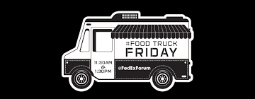 "Food Truck Fridays At FedExForum"" Slated To Return Every Friday In ... Taylormade Bbqcharcoal Smoked Dry Ribs From A Memphis Food Upcoming Events The Hello Kitty Cafe Truck Rolls Into Images Collection Of Tips Memphis Must Try S Serving Meats In Que Barbecue Scooters Dtown On Twitter Its Thursday Court Goodeats Great River Indoor Festival Perfect Lunch Spot At The El Mero Taco Trucks Roaming Hunger Fuel Cafe Foodie Mojo Recipes Smurfys Smokehouse Nachos Guide"