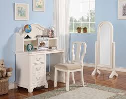 Sauder Desk With Hutch Walmart by Desks Sauder Desk With Hutch Antique White Writing Desk Walmart