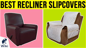 Top 10 Recliner Slipcovers Of 2019   Video Review 10 Best Sofa Covers In 2019 Toprated Couch Chair Slipcovers Glamorous Chaise Lounge Cover Grey Living Room A New Look At Slip With Bemz House Of Brinson Hampton Bay Beacon Park Cushionguard Pewter Patio Slipcover 58 For How To Make A Slipcover Part 1 Intro Custom Ping How Sew Parsons For The Ikea Henriksdal Armless Leather Low Veranda Classics Sofas Couches Classic Surefit Gray Pin On Home Shat Ideas Chairs Contemporary Sims Rooms Modern Rolled Arm