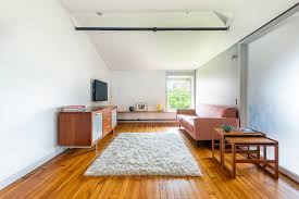 Studio Modh Transforms Former Servants' Quarters Into A Modern ... Too Many Apartments For Rent In Brooklyn Why Dont Prices Go Down Studio Modh Transforms Former Servants Quarters Into A Modern Apartment Building Interior Design For In 2017 2018 Nyc Furnished Nyc Best Rentals Be My Roommate Live On Leafy Fort Greene Block With Filmmaker New York Crown Heights 2 Bedroom Crg3003 Small Size Bedroom Stunning Bed Stuy Crg3117