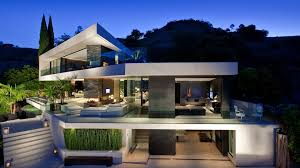 100 Xten Architecture Hollywood Hills Mansions Spectacular Hollywood Hills