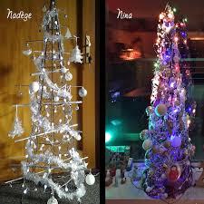 Boule De Noël En Grillage Urpsmlfcfr