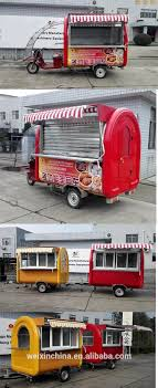 Hot Sale Mobile Food Cart/ Food Trailer/ Fast Food Trucks - Buy Food ... Food Truck Mockup Van Eatery Mockup By Bennet1890 Graphicriver Taylormade Bbqcharcoal Smoked Dry Ribs From A Memphis Free Images Cafe Coffee Car Tea Restaurant Bar Transport Shady Fort Worth Exposed Eater Dallas With A Cook Inside Fastfood Sailing Car Street Meals On Wheels Dutchs Oven Parks In Clinton Fast City Vector Photo Trial Bigstock Gypsy Q Barbecue Will Launch May Rino Westword Food Truck Fast Van Factory Come My Friend To Design Our For Sale Ccession Trailer 1 Tampa Bay Trucks For Sharjah Kitchen Arab Equipment Front Of New Hall Toronto Ontario Canada