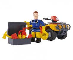 100 Toddler Fire Truck Videos Sam Phoenix Incl Figurine And Horse Man Sam Brands Shop