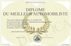 meilleur si e auto l automobiliste français se prétend le meilleur automobile