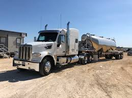 NEXA Trailers Nexa Trailers Western Pacific Pulp And Paper Inc Truck 2315 David Valenzuela Home Twin City Sales Service Ak Trailer Aledo Texax Used And 2005 Western Star 4900ex Lowmax At Truckpapercom Semi Trucks 2018 5700xe Big Stars Truckpaper Star 2019 Volvo D16 Unique The Producer February 1 By Minnesota Competitors Revenue Employees For Sale By Regional Intertional 9 Listings Www Transwest Trucks