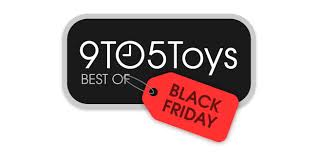 Black Friday 2017 | 9to5Toys Best Buy Black Friday Ad 2017 Hot Deals Staples Sales Just Released Saving Dollars Store Hours On Thanksgiving And Micro Center Ads 2016 Of 9to5toys Iphone X Accessory Deals Dunhams Sports Funtober Here Are All The Barnes Noble Jcpenney Ad Check Out 2013 The Complete List Of Opening Times Shopko Ae Shameless Book Club