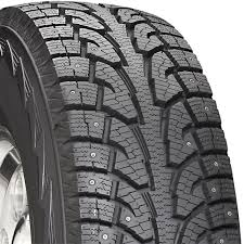 Hankook I Pike RW11 Studded Tires | Truck Winter Tires | Discount Tire Just Purchased 2856518 Hankook Dynapro Atm Rf10 Tires Nissan Tire Review Ipike Rw 11 Medium Duty Work Truck Info Tyres Price Specials Buy Premium Performance Online Goodyear Canada Dynapro Rh03 Passenger Allseason Dynapro Tire P26575r16 114t Owl Smart Flex Dl12 For Sale Atlanta Commercial 404 3518016 2 New 2853518 Hankook Ventus V12 Evo2 K120 35r R18 Tires Ebay Hankook Hns Group Rt03 Mt Summer Tyre 23585r16 120116q Rep Axial 2230 Mud Terrain 41mm R35 Mt Rear By Axi12018
