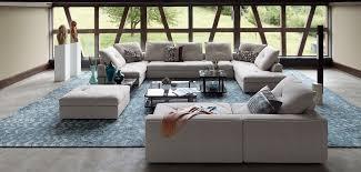 canap roche bobois pr eacute modular sofa roche bobois