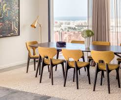100 Roche Bobois Uk On Twitter A Dinner Party With A View Circa