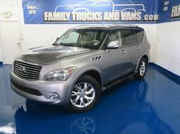 Family Cars Trucks And Vans Denver - The Best Cars Of 2018 Family Trucks And Vans Denver Co 80210 Car Dealership Auto 2008 Ford Explorer B21930 Youtube New Preowned Chevrolet Buick Gmc Vehicles Webster City Home Altruck Your Intertional Truck Dealer Juan Trejo Employee Ratings Dealratercom Used Ford Cars For Sale Shahiinfo A Special Thank You To All Of Our Facebook Find Colorado At Vanscom Thys Automotive Group Blairstown Iapreowned Autos For Dealrater Coeur Dalene