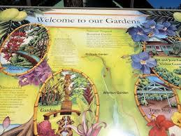A GUIDE TO NORTHEASTERN GARDENING Allerton & McBryde Botanical