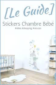 stickers chambre bébé garcon sticker chambre garcon sticker sous stickers stickers stickers