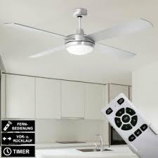 details zu decken ventilator leiser schlafzimmer kühler le timer lüfter fernbedienung