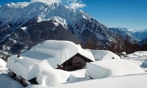 100 Chalet Zen Zermatt Stay In With TheSkiGuru TRAVEL At ZEN And