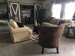 2 Bedroom Houses For Rent In Tyler Tx by The The Magnum Home 76 Manufactured Home Or Mobile Home From Palm