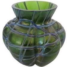 artus van briggle art pottery bud vase 20th century for sale at