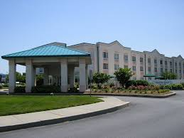 HOTEL FORT INN REHOBOTH BEACH DE 2 United States from US