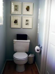 Peaceful Design Ideas Half Bathroom Designs 7 Cool Small Interior ... Interior Design Gallery Half Bathroom Decorating Ideas Small Awesome Or Powder Room Hgtv Picture Master Shower Bathrooms Remodel Okc Remodelaholic Complete Bath Guest For Designs Decor Traditional Spaces Plank Wall Stained In Minwax Classic Gray This Is An Easy And Baths Sunshiny Image S Ly Cost Elegant Thrill Your Site Visitors With With 59 Phomenal Home