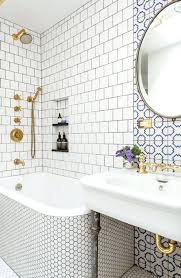 comfortable bathroom tile refinishing cost images bathtub for