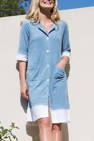 robe de chambre canat femme canat top brands housecoats