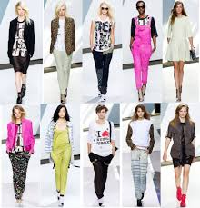 2015 Urban Fashion Trends For Women Upcoming Source Abuse Report