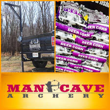 100 Deer Hoist For Truck We Have The Redneck 2 In 1 Man Cave Gun And Archery