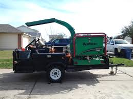 FOR SALE: 12' Custom Mowing Trailer, Dual Ramps, Trimmer/blower ... Trucks For Sale Northwest Flattanks Choteau Montana 2017 Reitnouer 53 Alinum Flatbed Tool Boxes Flatbed Trailer Napa Rock Roll Tool Truck Coming Today Enid Okla August 25 Preowned Cars Suvs For Sale Southey Motors Ltd Used Home Cornwell Page Isuzu Box Van Truck For Sale 1311 1958 Ford With Boxes Atx Car Pictures Real 12 Custom Mowing Trailer Dual Ramps Trimmblower Snap On Step Van Rv Cversion E193 Youtube New Nissan Cabstar Arb Chipper Box Tippers At