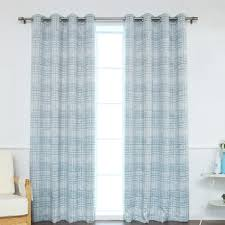 Thermalogic Curtains Home Depot by Curtains Custom Curtains And Drapes Curtains Sliding Glass Door