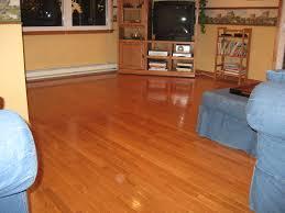Gunstock Oak Hardwood Flooring Home Depot by Wood Flooring