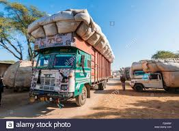 100 Truck Stop Loads Rajasthan Stock Photos Rajasthan Stock Images Alamy
