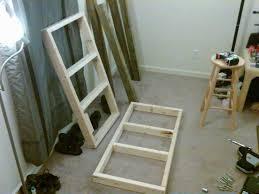 best 25 reloading bench plans ideas on pinterest workbench