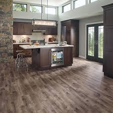 warm grey oak natural laminate floor grey color oak wood finish