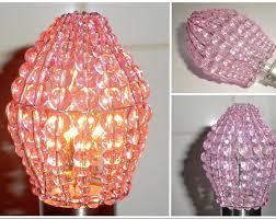 bulb covers shades seearlights