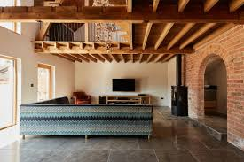 100 Barn Conversions To Homes How To Convert A Barn Into A Home Home The Sunday Times